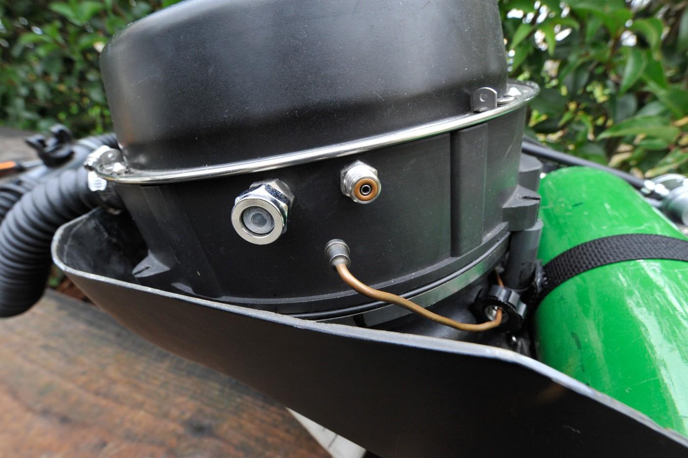 plongée recycleuse et oxydante à Hermance _DSC5925web