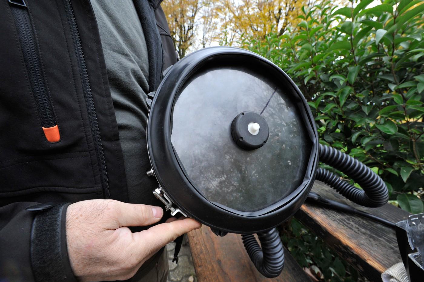 Biomarine Biopak 60 alias Cobra alias CCR25 _DSC5927web