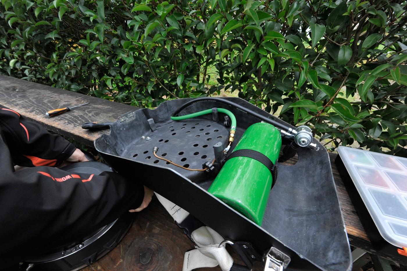 plongée recycleuse et oxydante à Hermance _DSC5928web