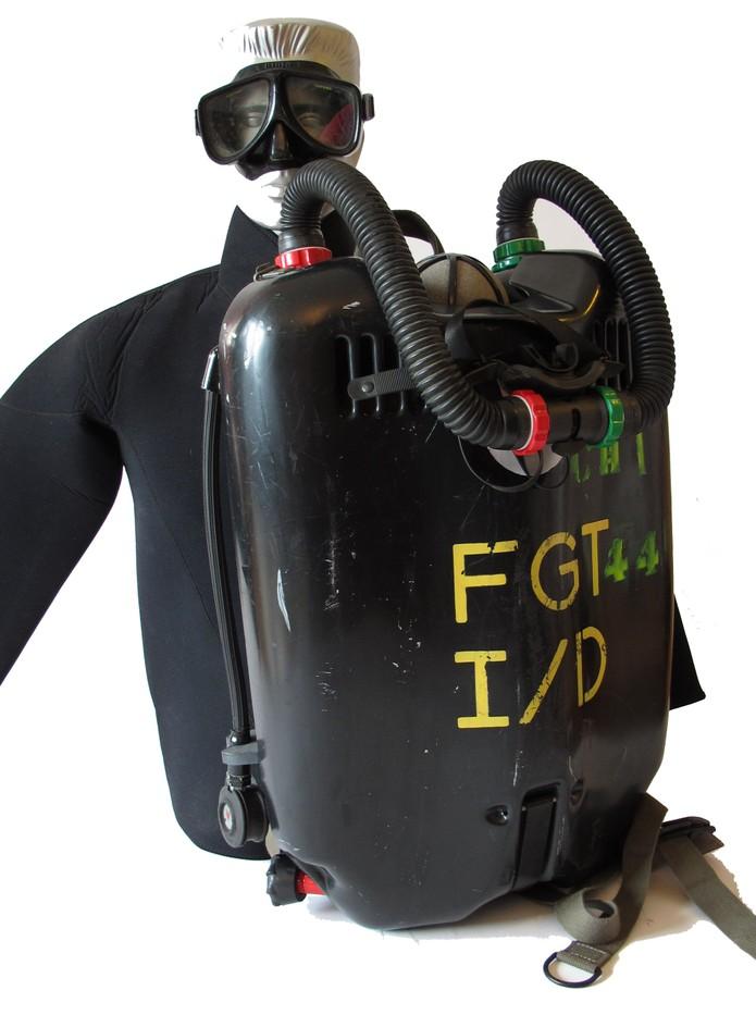 SCR Dräger FGT Img_0104web_1