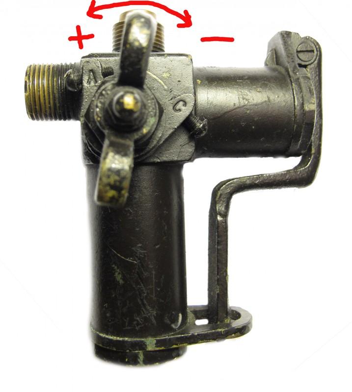 Etat des lieux de l'injection mécanique automatique. Img_0157web_1