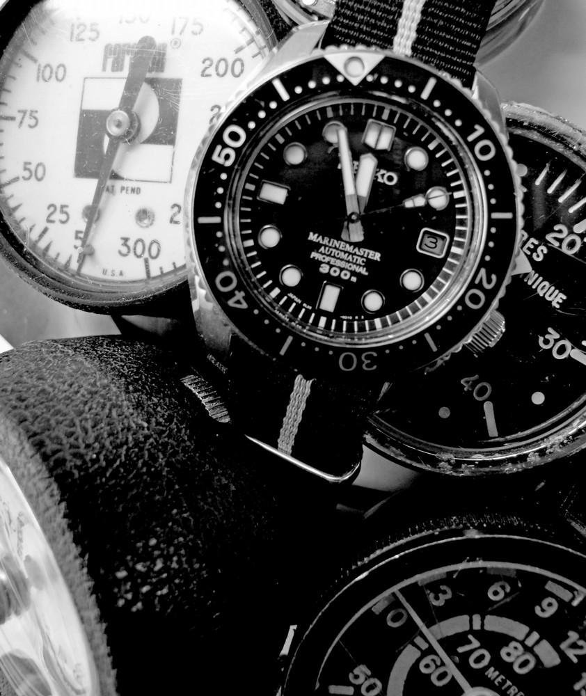 je plonge avec une montre dans la baignoire et ailleurs Img_0488web2