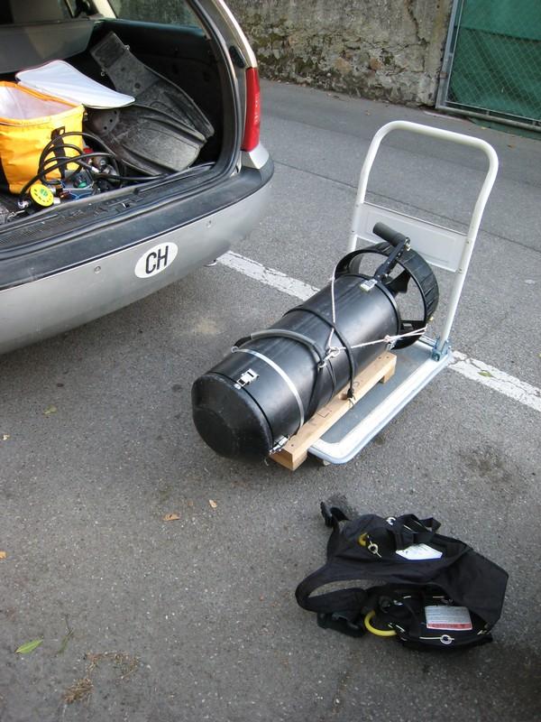 scooter sub: qui possède quoi ? Img_0627web_1