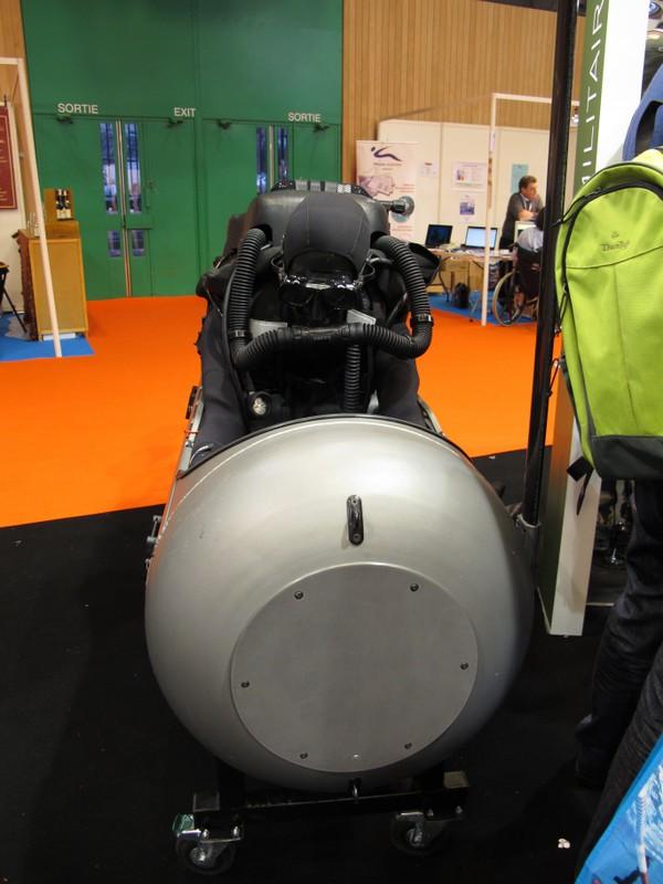scooter de ouf ! Img_0936web_1