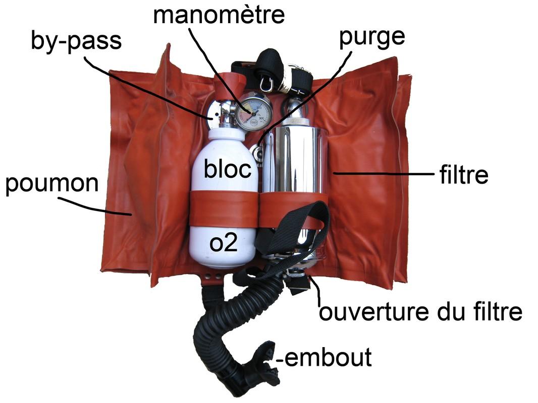 Connecteur 300 bar Img_1843web1