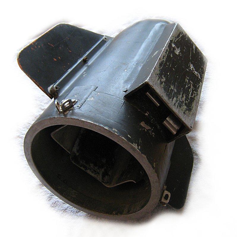 V. recycleurs ventraux : utilisation actuelle : militaire Ib_p740_0_6