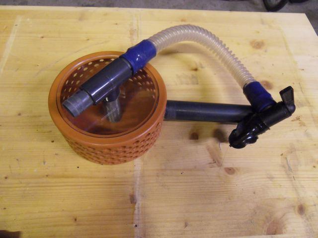 "filtre radial ""homemade"" Ib_p902_0_1"