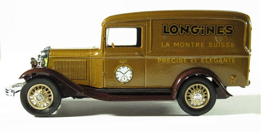 "Longines - camionnette Ford V8 ""Longines"" (1934) Ib_p913_0_2"