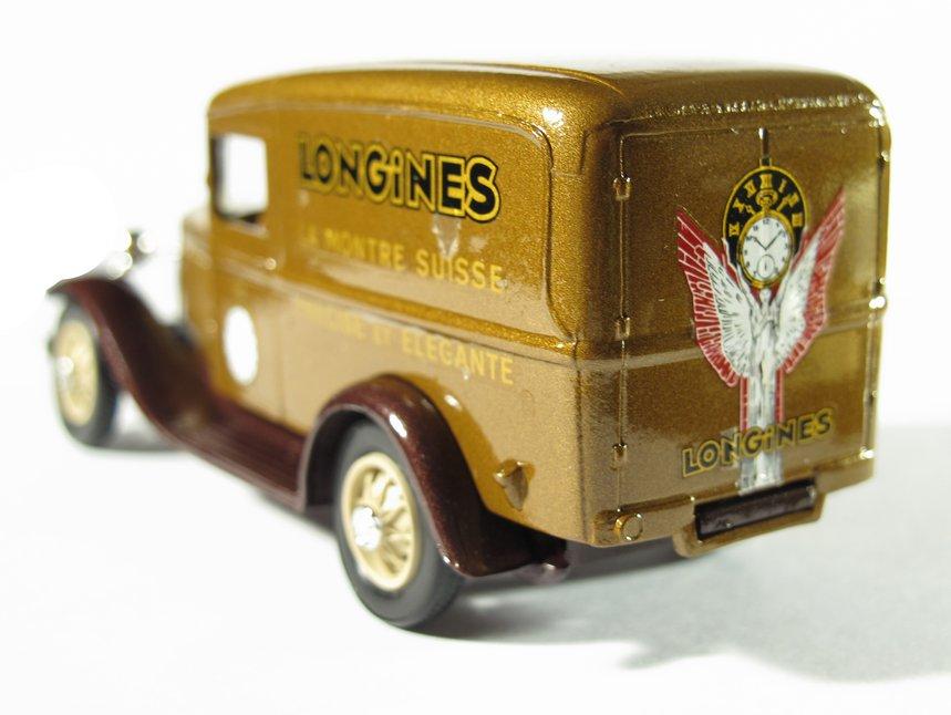 "Longines - camionnette Ford V8 ""Longines"" (1934) Ib_p913_0_3"