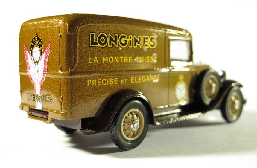 "Longines - camionnette Ford V8 ""Longines"" (1934) Ib_p913_0_5"