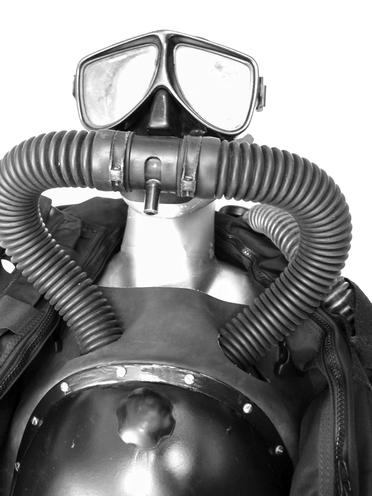les recycleurs ventraux dans la Marine Nationale P831_1_01