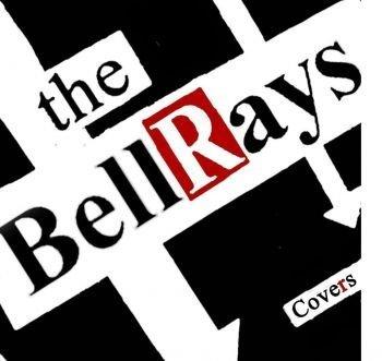 Gira The Bellrays - Página 7 12376664_252071431800757_7896782456250590733_n