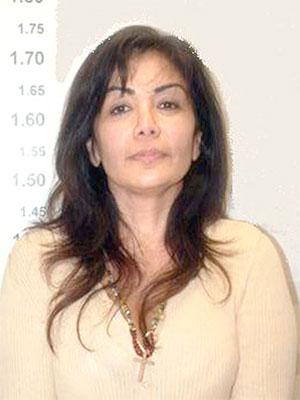 MUÑECAS DE CAPOS LAS PRINCIPALES INFORMANTES  Sandra-avila-beltran1