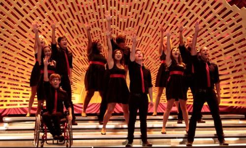Roupas do Glee :D - Página 2 Glees01e13