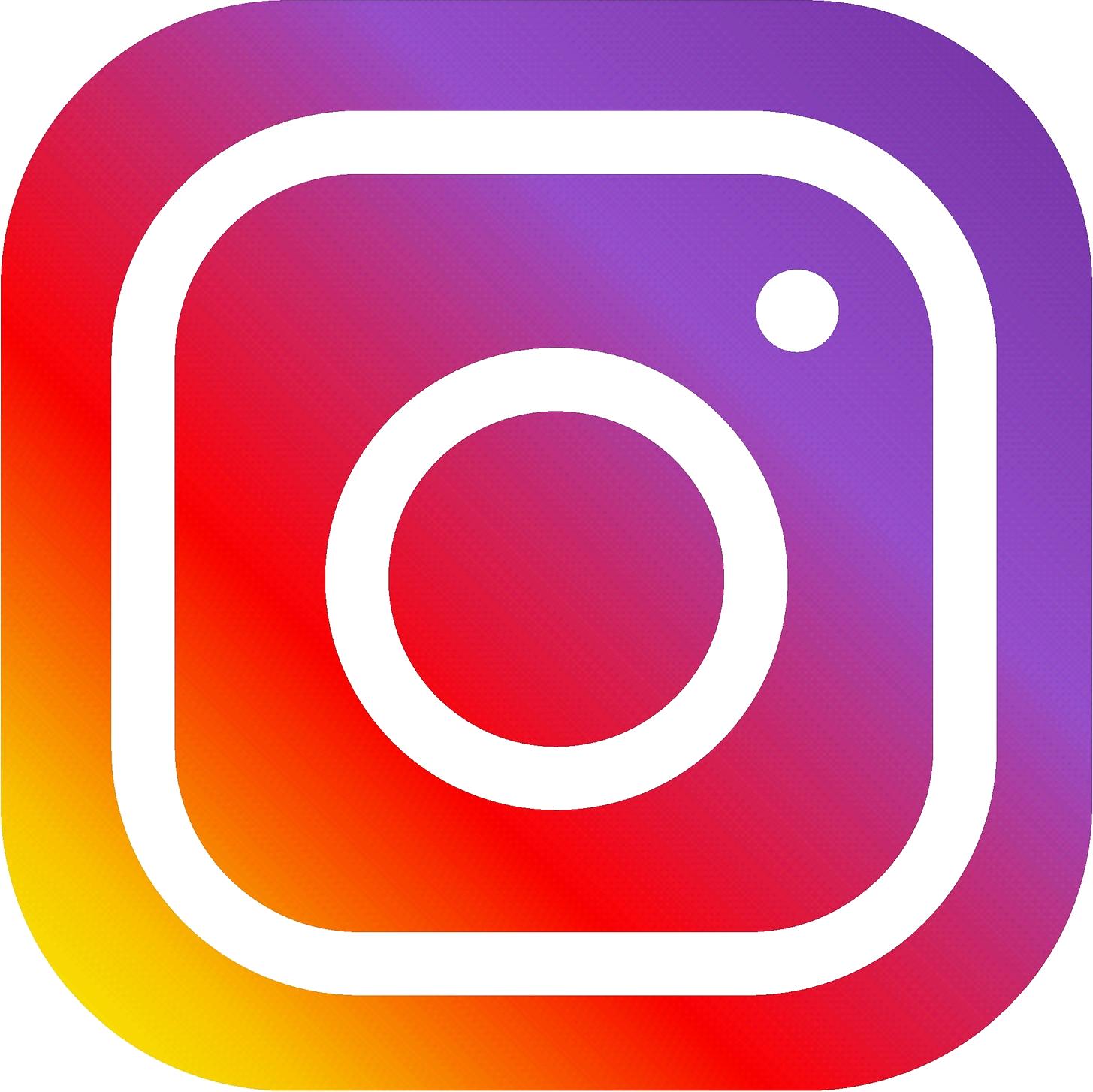 La Une de Manga-Fan ~ (N°102) Instagram-png-instagram-png-logo-1455
