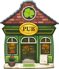 Trosečníci z Battleonu na stratenom ostrove (Leto 2019) - Stránka 33 Irish-pub-png-file-stpatricks-business-irish-pub-level-1-png-197