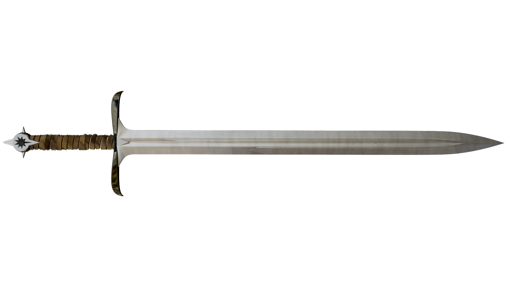 Among The Stars Sword-hd-png-sword-png-image-1920