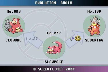 pokemons - Adicionado Pokemons Find no site e cada pokemon agora tem um ID e uma historia/Historico C403e220f496676eaca918344f04e560fdbdf231_hq