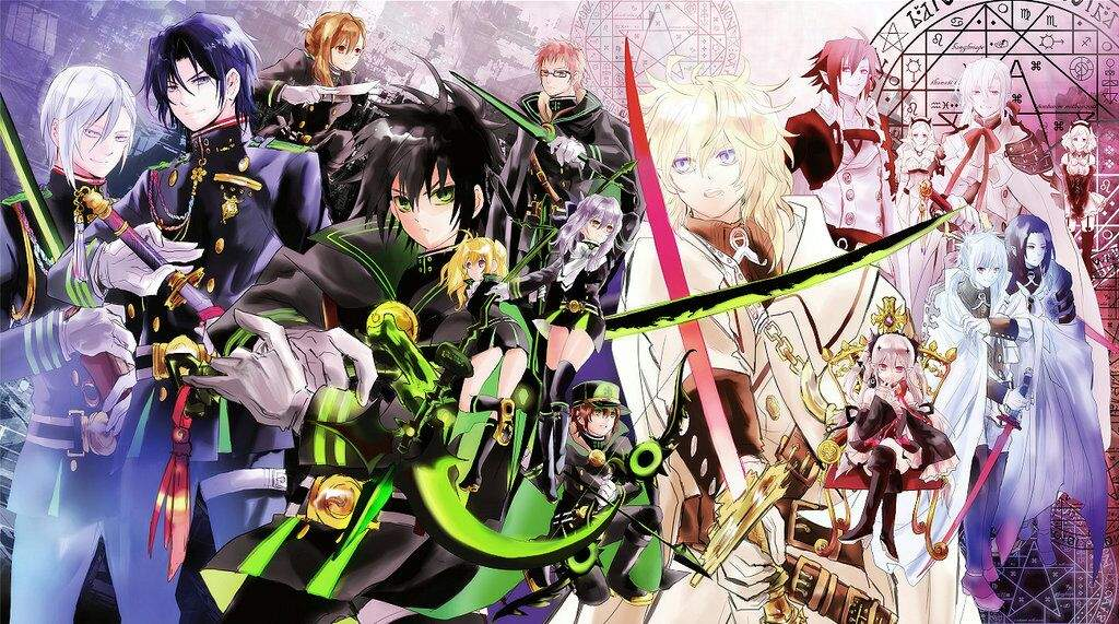 Hit or Miss? Version manga - animé - Page 5 8a972f484e8cff9e1ef18589022081db65e418cd_hq