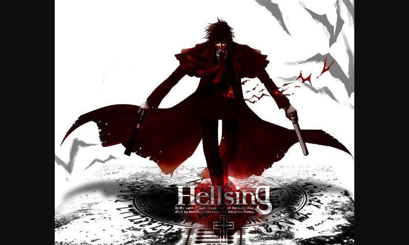 Hellsing Ultimate [série] 5e11a123cac08c8a139932f4c50897d43d6755f5_hq