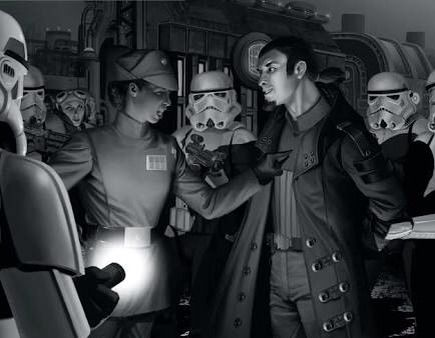 Star Wars Rebels Season 3 Spoiler Thread - Page 4 F1bdcd631177365b59e7f62954ded114ae8e72af_hq