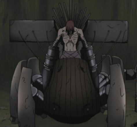 Nagato é capaz de derrotar os 5 Kages ?  3566c0c0dff93e09eb2218a2852bdb42d16e1fc6_hq