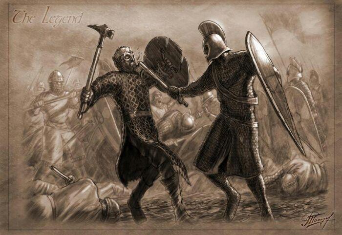 Asher Royce ★ Lord de Roche aux runes [DELAI] Afe4a1e60a4efa7b9b88a1681c5e77757abb2827_hq