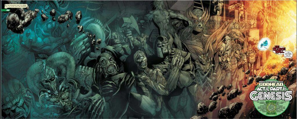 La Bataille d'Oa - War of the New Gods F590433663474f9655e8d3ed9b4841c7bb450262_hq