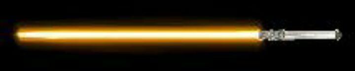 Sable de fuerza doble Dfce1aed578a77a70bd1d58a0bc94034ee8671d2_hq