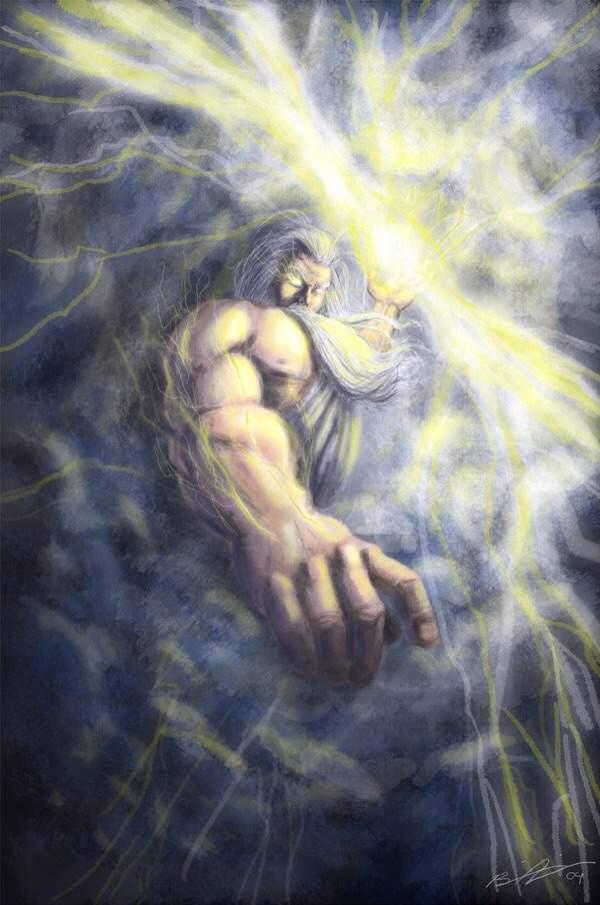 Los mejores relatos de la Mitología Griega 6165bf41fafc61fdc3b29169ee6a12c3ec568d74_00