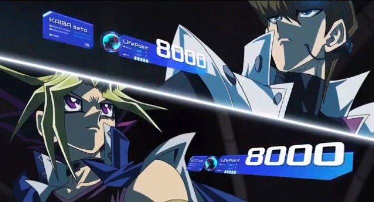 Yu-Gi-Oh! Duel Monsters C87da45fe3e86a5a21fbf2b9708afd8cbaa0af6c_hq