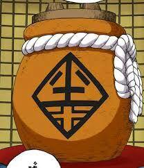 Tobirama foi morto por Kinkaku & Ginkaku [Tradução Oficial Panini] - Página 2 26689381b9df3c4e2091483969e4946f55622704_00