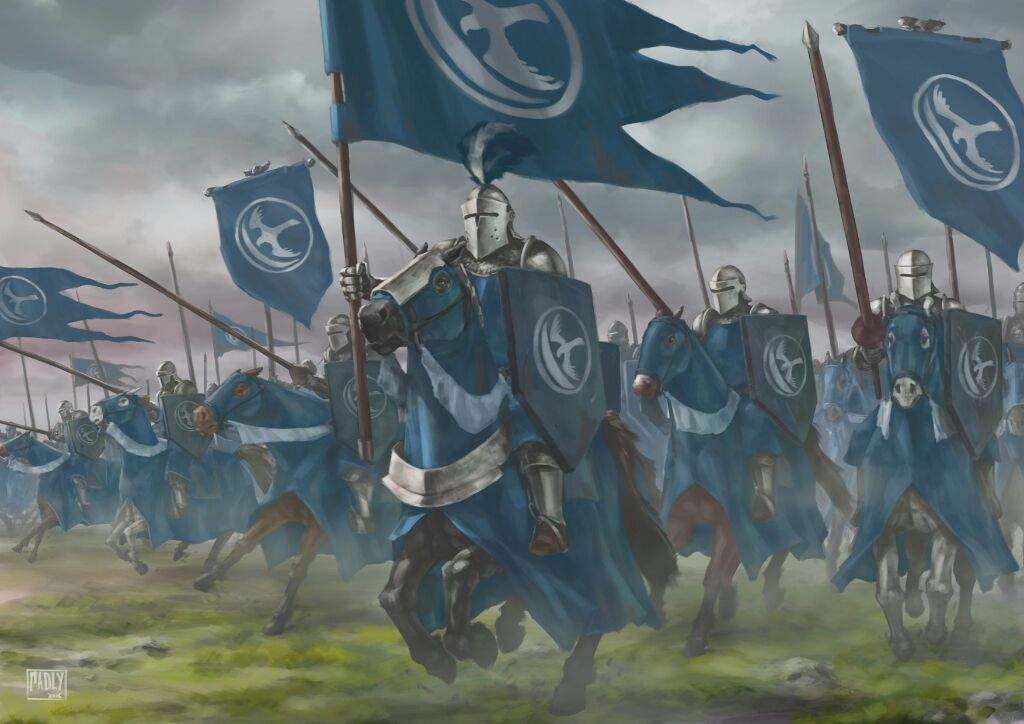 Asher Royce ★ Lord de Roche aux runes [DELAI] 9939231b1274f1e256c58efddce66d08ed89958b_hq
