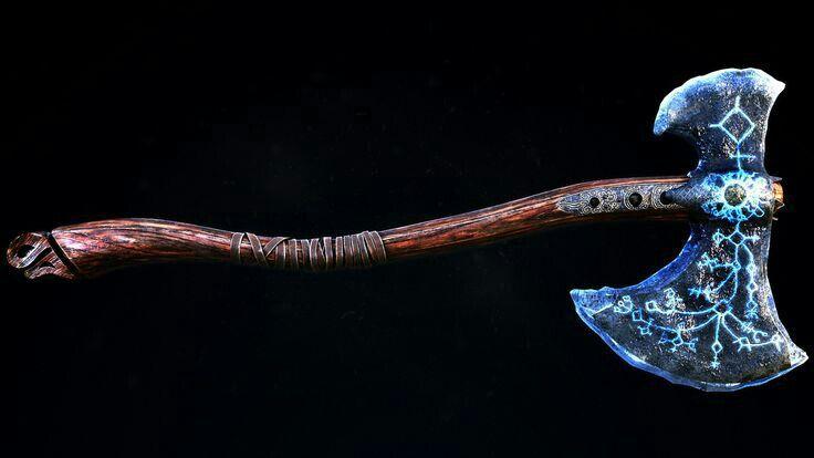 Yuu Narukami- ID - THE WHITE KNIGHT  0cdc1c7928d50d7c174127775b7e4a9e25ce739c_hq