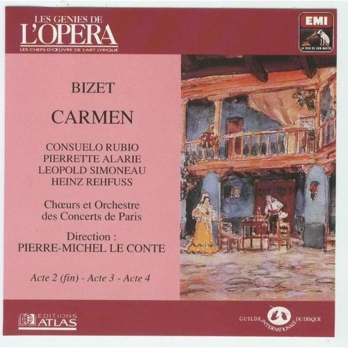 Carmen de Bizet - Page 9 198285630_L
