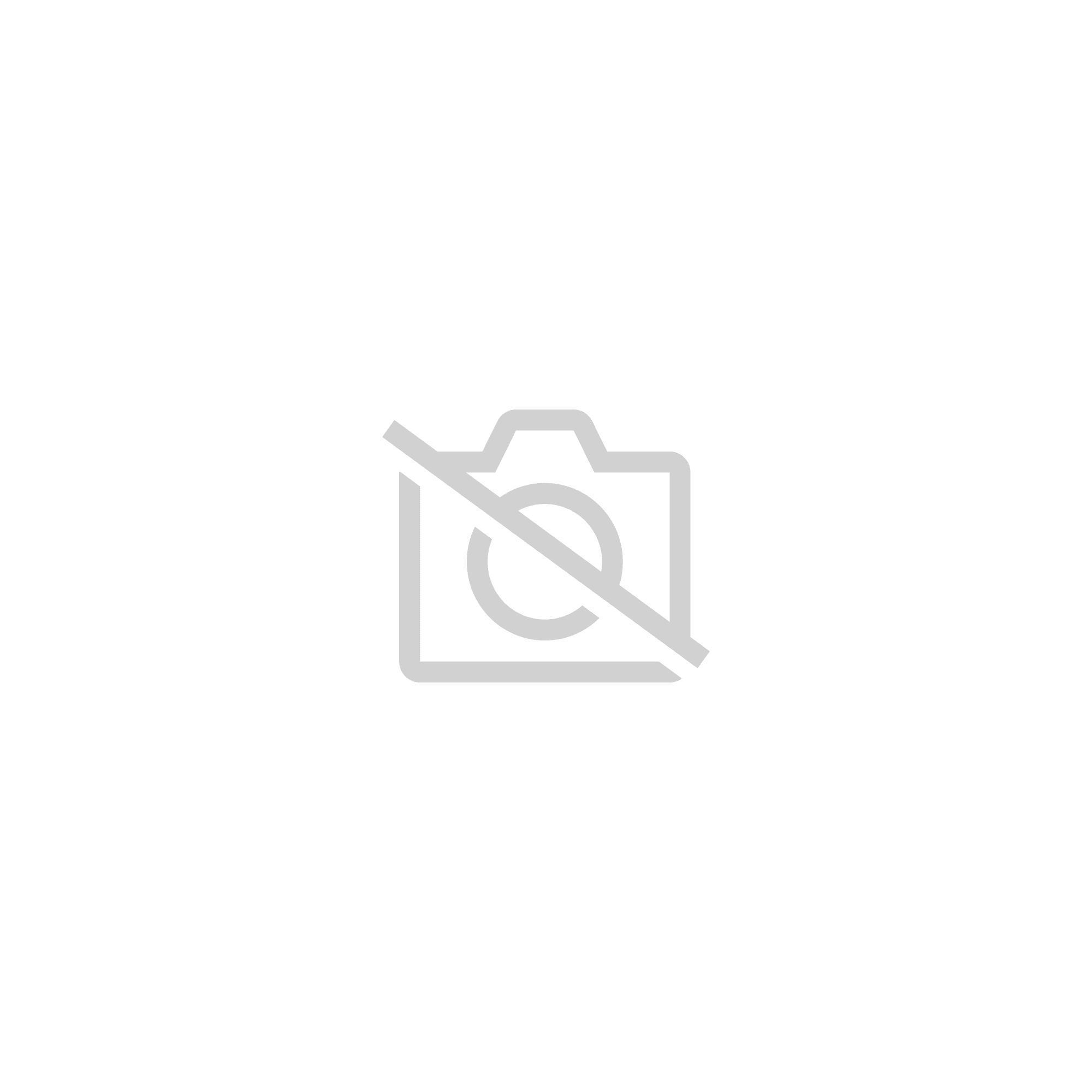 Les nanars du classique - Page 2 835159636