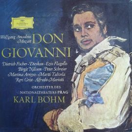 Mozart - Don Giovanni (2) - Page 8 907939664