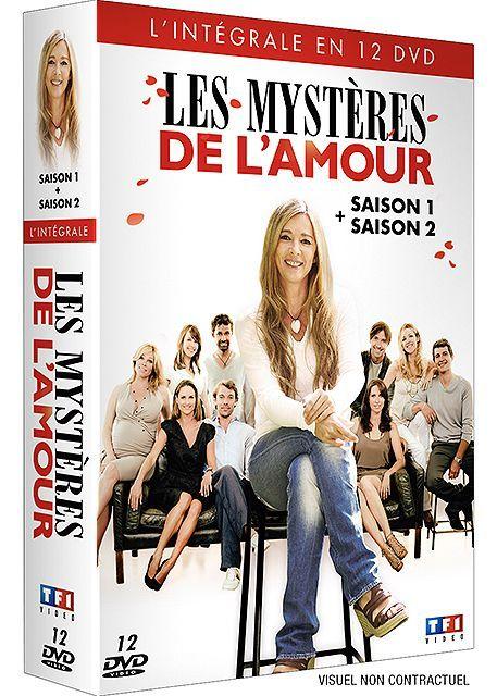 Les dvds des Mystères  - Page 22 917586531