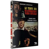 Vos Achats dvd zone 2   - Page 6 974481316_MML