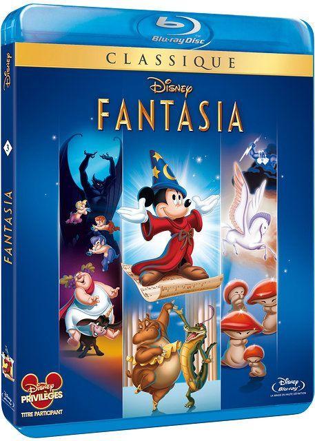 Les Blu-ray Disney avec numérotation... - Page 6 991471115