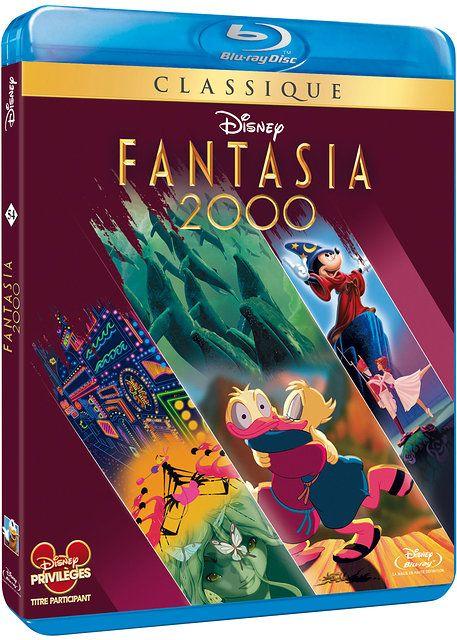 Les Blu-ray Disney avec numérotation... - Page 6 992766257
