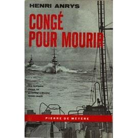 Royal Navy Section Belge - Page 6 Anrys-Henri-Conge-Pour-Mourir-Les-Belges-Dans-La-Royal-Navy-1939-1945-Livre-884069453_ML