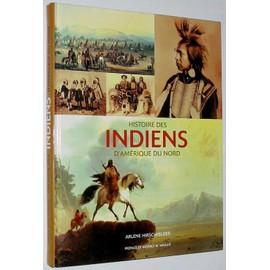 Ce que vous voudriez voir comme nouvelles figurines - Page 2 Arlene-Hirschfelder-Histoire-Des-Indiens-D-amerique-Du-Nord-Livre-851008058_ML
