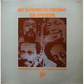 [Jazz] Playlist - Page 15 Art-Ensemble-Of-Chicago-The-Spiritual-33-Tours-848204361_ML