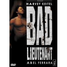 Vos achats en février 2013 Bad-Lieutenant---Edition-Collector-DVD-Zone-2-876835586_ML