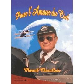 Le cap10B - Page 6 Charollais-Marcel-Pour-L-amour-Du-Ciel-Livre-396613330_ML