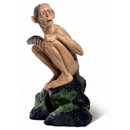 News Rencontre Nationale Figurines-Le-Seigneur-des-Anneaux-852972441_L