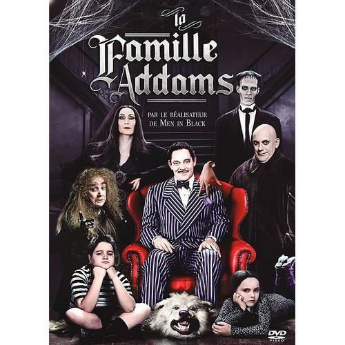 Tournoi de popularité film La-Famille-Addams-956877295_L