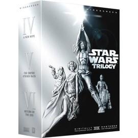 Star Wars - Page 2 La-Trilogie-Star-Wars-Episode-4-5-6-DVD-Zone-1-101904430_ML