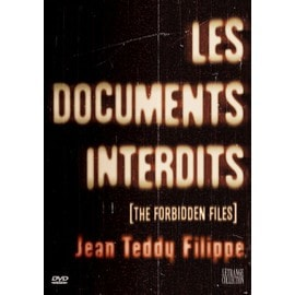 Reçu en Décembre 2011 Les-Documents-Interdits-DVD-Zone-Autre-778536589_ML